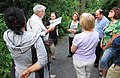 2014 Fort Tryon Park tour.jpg