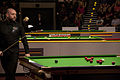 2014 German Masters-Day 2, Session 2 (LF)-17.jpg