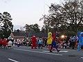 2014 Greater Valdosta Community Christmas Parade 103.JPG