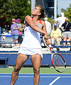 2014 US Open (Tennis) - Tournament - Barbora Zahlavova Strycova (14909596958).jpg