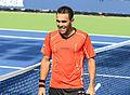 2014 US Open (Tennis) - Tournament - Victor Estrella Burgos (15076569936).jpg