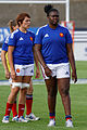 2014 Women's Rugby World Cup - France 20.jpg