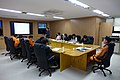 2015년 4월 29일 서울소방재난본부 현장대응단 회의 DSC09675.jpg