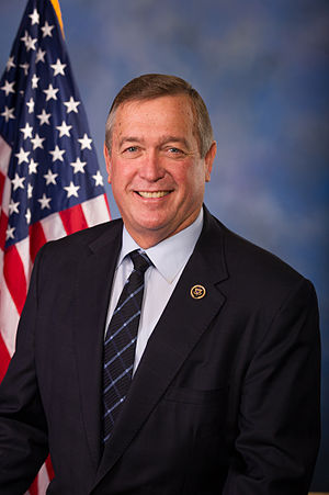 Nevada's 4th congressional district - Image: 2015 01 08 Official Photo Rep Cresent Hardy NV04