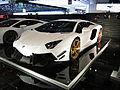 2015-03-03 Geneva Motor Show 3240.JPG