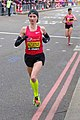 2015-04-26 RK London Marathon 0109 (20575589425).jpg
