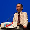 2015-07-04 AfD Bundesparteitag Essen by Olaf Kosinsky-271.jpg