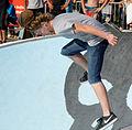 2015-08-29 17-51-24 belfort-pool-party.jpg