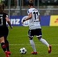 2015-09-13 1.FFC Frankfurt vs 1.FFC Turbine Potsdam Simone Laudehr 005.jpg