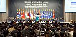 2015.10.19. 제12회 국제해양력심포지엄 (22268277736).jpg