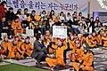 20150130도전!안전골든벨 한국방송공사 KBS 1TV 소방관 특집방송599.jpg