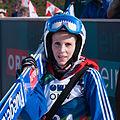 20150201 1231 Skispringen Hinzenbach 8173.jpg