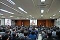 20150303강동구청 6급이상 공무원 재난안전교육5.jpg