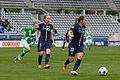 20150426 PSG vs Wolfsburg 123.jpg
