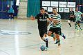 20150523 Sporting Club de Paris vs Kremlin-Bicêtre United 61.jpg