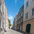 20150828 Braunau, Berggasse 4 3184.jpg