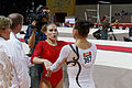 2015 European Artistic Gymnastics Championships - Vault - Maria Paseka 13.jpg
