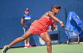 2015 US Open Tennis - Qualies - Romina Oprandi (SUI) (22) def. Tornado Alicia Black (USA) (20917071991).jpg