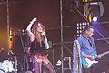 2015 Woodstock 190 Ania Rusowicz.jpg