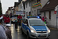 2016-02-07 39. Bretzenheimer Fastnachtsumzug-2.jpg