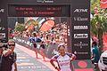 2016-08-14 Ironman 70.3 Germany 2016 by Olaf Kosinsky-118.jpg