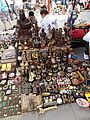 2016-09-10 Beijing Panjiayuan market 40 anagoria.jpg