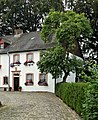 2016-09-19 Burgbering 36, Kronenburg (NRW) 02.jpg