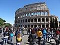 20160425 106 Roma - Colosseum (26122946183).jpg