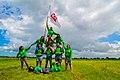 20160703 Wvl sportfeest Gewest Veurne (37).jpg
