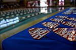 2016 Air Force Wounded Warrior Trials 160229-F-YM181-101.jpg