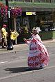 2016 Auburn Days Parade, 141.jpg