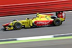 2016 GP2 Series, Silverstone Circuit (29655603691).jpg