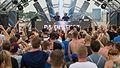 2016 Open Beatz - Da Tweekaz - by 2eight - DSC2759.jpg