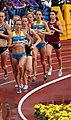 2016 US Olympic Track and Field Trials 2292 (27641475524).jpg