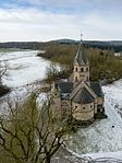 2017-01-09-Erlöserkirche (Mirbach)-0131.jpg