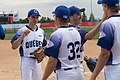 2017-07-29 KeithLevit Softball038 (36131382621).jpg