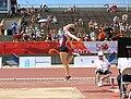 2017-08-04 Marc Nedelec Athletics (31) (36338625566).jpg