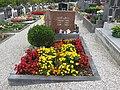 2017-09-10 Friedhof St. Georgen an der Leys (197).jpg