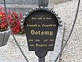 2017-09-10 Friedhof St. Georgen an der Leys (281).jpg