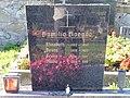 2017-09-14 (118) 2017-09-14 Friedhof St. Gotthard.jpg