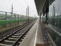2017-09-19 (211) Bahnhof Blindenmarkt.jpg