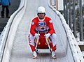 2017-12-01 Luge Nationscup Doubles Altenberg by Sandro Halank–032.jpg