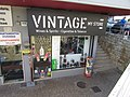 2017-12-06 Vintage wine shop, Albufeira.JPG