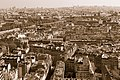 2017. Paris. View.jpg