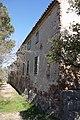 20170319 - Ermitage Saint-Ferréol de Céret 29.jpg