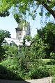 20170528 Basel Botanische Garden.jpg