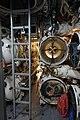20171006 Onderzeeboot Tonijn Marinemuseum Den Helder (7).jpg