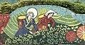 2017 11 25 141702 Vietnam Hanoi Ceramic-Mosaic-Mural 26.jpg