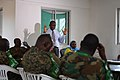 2017 15 SRCC Visits Somali National University-1 (32914941825).jpg