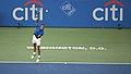 2017 Citi Open Tennis Marius Copil (35926548620).jpg
